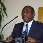 Politique: Après sa démission Sidya TOURE définit sa nouvelle ligne politique