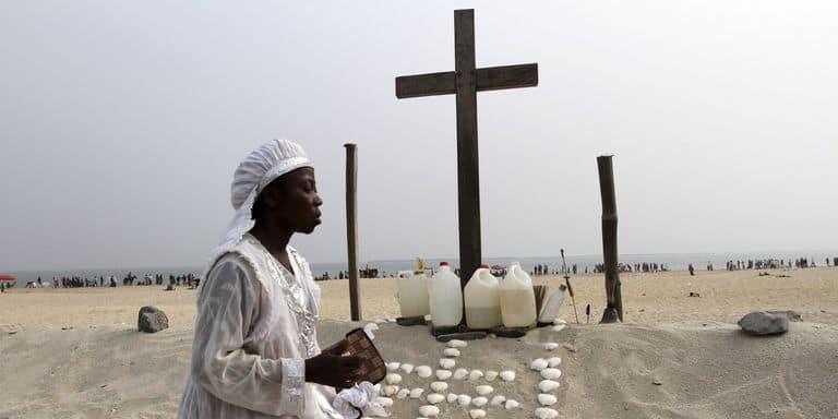 L'Afrique au risque de nouvelles guerres de religion ?