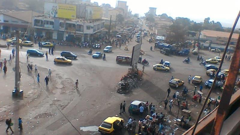 Journées ville morte : Entre échec et auto satisfaction de l'opposition !