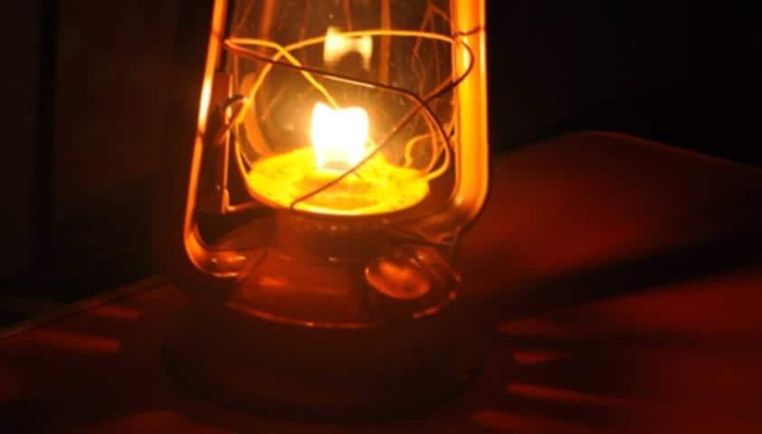 Délestage électrique : Quand l'inquiétude s'empare des citoyens