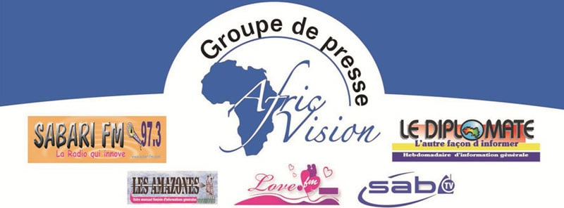 Afric Vision
