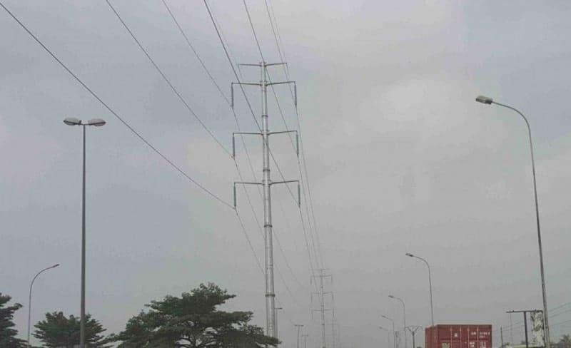 Délestages électriques : Electricité de Guinée au pied du mur !