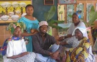 Projet de lois sur la polygamie : La question divise en Guinée !