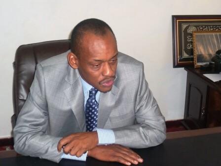 Boubacar BARRY (Big-up) regagne la Guinée