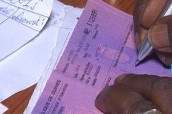 Délivrance de carte d'identité: Les commissaires débordés de demandeurs!