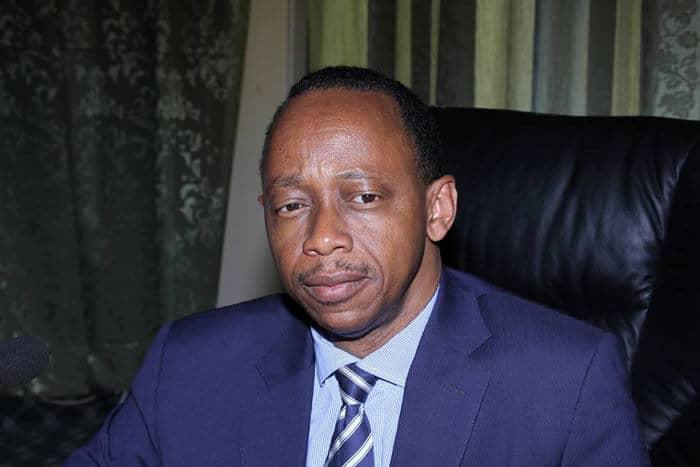 Gouvernance : Cette décision du Premier Ministre YOULA, qui provoque des grincements de dents !