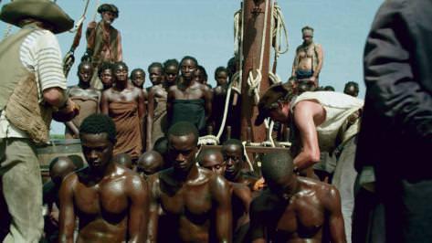 « Bois d'ébène». La mémoire des esclaves à l'honneur