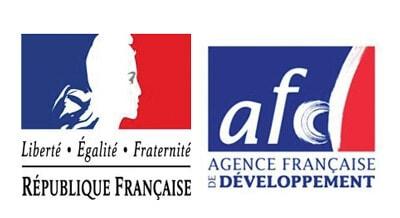 Agence-Francaise
