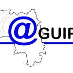 ÉCLARATION DE L'UNION DES RADITODIFFUISIONS ET TÉLÉVISIONS LIBRES DE GUINÉE (URTELGUI) SUITE AU PLACEMENT SOUS CONTRÔLE JUDICIAIRE DU JOURNALISTE ET FONDATEUR DE LA RADIO LYNX FM