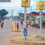 Décès d'un blessé lors d'une manifestation à Nzérékoré