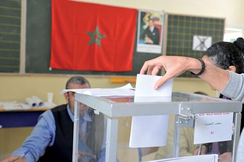 Les théoriciens de la propagande islamiste marocain du Parti Justice et Développement (PJD) : des maîtres du plagiat !
