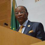 États généraux de la décentralisation : Les nouveaux maires informés de leurs missions