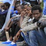 Immigration clandestine : Une caravane lancée pour sensibiliser les potentiels candidats
