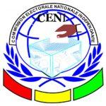 Guinée/Présidentielles 2020 : Démarrage de l'opération d'affichage des listes électorales définitives (Communiqué de la CENI)