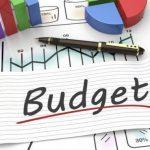 Session budgétaire: Les Ministres de la santé, de la ville et la coopération devant les députés