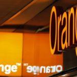 Guinée: Orange a lancé la 4G, renforçant ainsi sa position de leader devant MTN et Cellcom