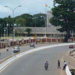 Circulation des armes légères: Les députés de la sous-région débattent la question à Conakry
