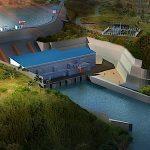 Barrage de Souapiti: Sur les chantiers d'un ouvrage de tous les espoirs