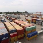 Port autonome de Conakry :Les deux premières responsables emportées par la tempête (décret)