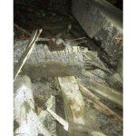 Guinée: au moins deux morts et quatre blessés dans l'effondrement d'un immeuble de sept étages