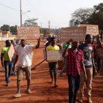 Guinée: huit blessés graves dans un conflit intercommunautaire à Mandiana