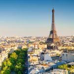 Diaspora: Vers la 4ème édition de la plate forme « vivre la Guinée à Paris »
