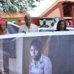 Justice: Plus de 78 milliards de francs guinéens pour le procès du massacre du 28 septembre 2009