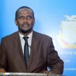 Loi de finances 2019: Les Ministres de la fonction publique, de l'énergie et des investissements, devant les députés