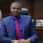 Ministère de la communication: Le budget enregistre une baisse de 9,58 % pour s'établir à 34 milliards 981 millions 281 mille