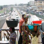 La Guinée agitée par un nouveau Code civil qui veut légaliser la polygamie