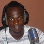 Guinée: décès tragique du capitaine de la sélection espoir