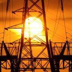 Guinée : un ancien Premier ministre sous-estime le taux d'électrification