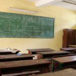 Guinée: fin de trois mois de grève dans le secteur de l'éducation