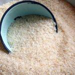Afrique: la Guinée et le Togo rejettent une cargaison de riz de qualité douteuse de Birmanie