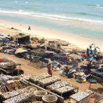Promotion des produits halieutiques:  Cette nouvelle qui fera sourire les habitants de la haute Guinée