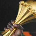 CAN 2025: Le Ministre Bantama très confiant, appelle à l'Union sacrée des Guinéens