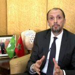 Suivi des accords Maroc-Guinée: Jazouli co-préside une réunion à Conakry