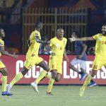 Maroc – Bénin : les Marocains éliminés aux penalties ! Le résumé du match
