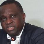 Guinée : le président de la fédération révèle des soupçons de corruption au sein du syli national
