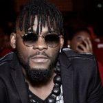 Décès de l'artiste ivoirien DJ Arafat