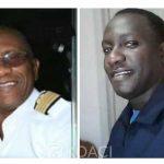 Crash d'un hélicoptère militaire en Guinée: les corps des deux gradés retrouvés