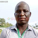 N'Zérékoré : Fassou Goumou, démissionne du RPG-AEC et se fait emprisonner par la police !