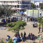 Non, l'âge médian de la population sénégalaise n'est pas de 19 ans