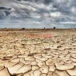 Changement climatique: Une menace mondiale majeure