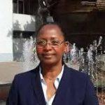 COMMUNIQUÉ DE LA PRÉSIDENCE Programme des obsèques de Madame Marlyatou Barry, Ministre Conseillère à la Présidence