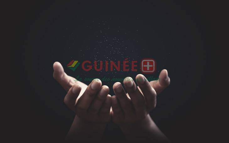 En Guinée, chrétiens et musulmans invités à des «prières ferventes» deux jours avant la présidentielle