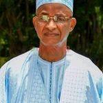 Violence post-électoral: Mamadou Cellou Dalein Diallo annonce 3 morts par balle.