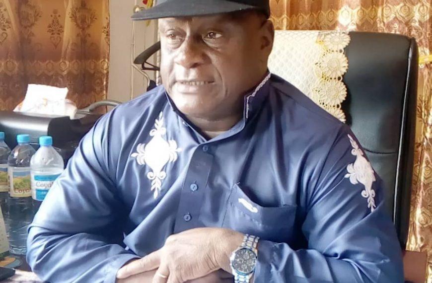 Présidentielle du 18 octobre: les citoyens de N'Zérékoré désertent la ville pour les villages