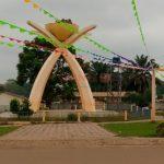 Elimination du Syli local : voici ce qu'en pensent les citoyens de N'Zérékoré.